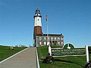 National Carousel Association Fun Facts About Long Island