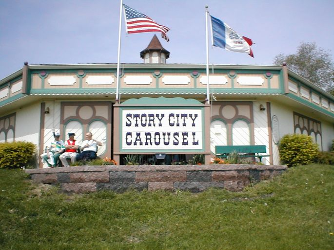 story city Find homes for sale and real estate in story city, ia at realtorcom® search and filter story city homes by price, beds, baths and property type.